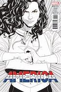 America (Comic Book) #1.2