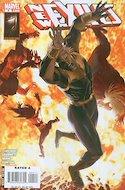 New Exiles Vol 1 (Comic-Book) #4