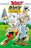 Asterix (Rústica) #1
