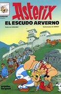 Astérix (1980) #11