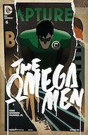 The Omega Men (2015-2016) (Comic-book) #6