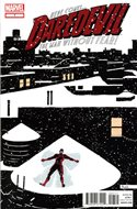 Daredevil Vol. 3 (2011) (Comic-Book) #7