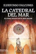 La Catedral del Mar (Cartoné 192 pp) #