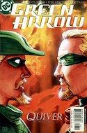 Green Arrow Vol. 3 (2001-2007) (Comic book) #8