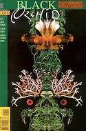 Black Orchid Vol. 2 (Comic Book. 1993 - 1995) #5