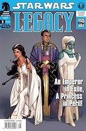 Star Wars: Legacy (Digital) #3