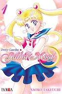 Pretty Guardian Sailor Moon (Tankoubon) #1