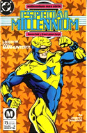 Especial Millennium (Grapa. 1988-1989) #8