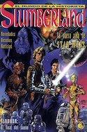 Slumberland. El mundo de la historieta #5