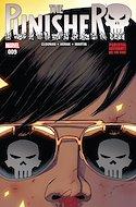 The Punisher Vol. 10 (Digital) #9