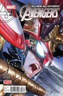 All-New All-Different Avengers (Comic-book) #3