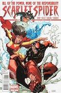 Scarlet Spider (Vol. 2 2012-2014) (Comic Book) #8