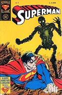 Superman Classic (Spillato) #1