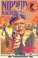 Nippur Magnum (Rústica) #2