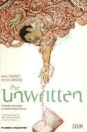 The Unwritten (2010-2017) (Rústica.) #1