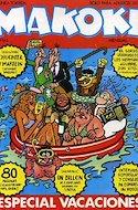 Makoki #7-8