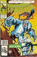 Spider-Man Vol. 1 (1995-1996) (Grapa) #9