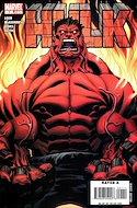 Hulk Vol. 2 (Comic Book 2008-2012) #1