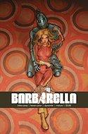 Barbarella (2017) (Digital) #4