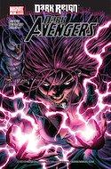 Dark Avengers Vol. 1 (2009-2010) (Comic-Book) #3