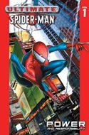 Ultimate Spider-Man (2000-2009; 2011) (Softcover) #1