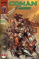 Conan el Asesino (Grapa 64 pp) #3