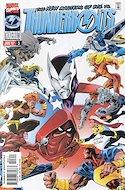 Thunderbolts Vol. 1 / New Thunderbolts Vol. 1 / Dark Avengers Vol. 1 (Comic Book) #3