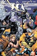 JSA: Classified (Comic-book) #6