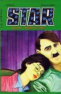 Star (1974-1980) #6