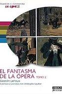 Clásicos de la Literatura en Comics (Grapa) #6