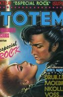 Totem Extra #6