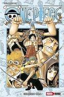 One Piece #39