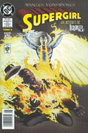 Supergirl (Rústica) #6