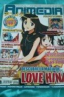 Animedia (revista) #4