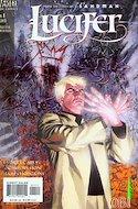 Lucifer (2000-2006) (Comic Book) #1