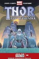 Thor: God of Thunder (Digital) #4