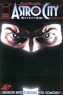 Astro City vol. 2 (1998-2001) (Grapa 24 pp) #5