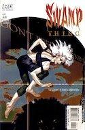 Swamp Thing Vol. 3 (2000-2001) (Comic Book) #4