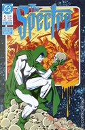 The Spectre Vol.2 (Comic Book) #5