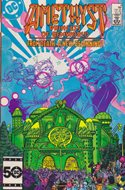 Amethyst, Princess of Gemworld Vol 2 (grapa) #8