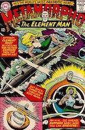 Metamorpho (Vol. 1 1965-1968) (Comic Book) #2