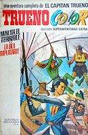 Colección superaventuras-extra #5