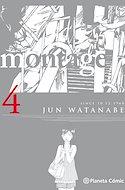 Montage (Rústica con sobrecubierta) #4