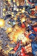 Frank Miller's RoboCop (Comic Book) #1.1