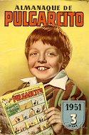Pulgarcito. Almanaques y Extras (1946-1981) 5ª y 6ª época (Grapa) #7