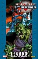 Ultimate Spiderman - Marvel Integral (Cartoné 368 pp) #2