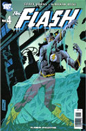 Flash (2005-2007) (Grapa, 24-48-72 pp) #4