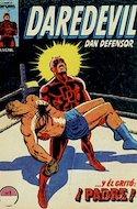 Daredevil (Grapa 32 pp) #1