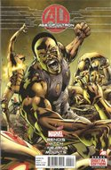 Age of Ultron (Comic Book) #4