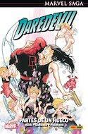 Marvel Saga: Daredevil (Cartoné) #2